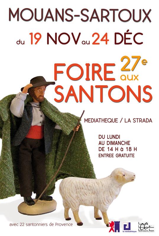 affiche-Santons-2010-version-web
